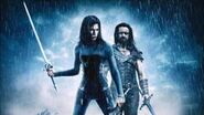 Underworld Rise of the Lycans Soundtrack 11 The Rise Of The Lycans (Precious Cargo Remix)