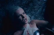 Lena vs Lycans 3