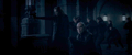 Underworld - Blood Wars (2016) Council during the Eastern Coven Battle