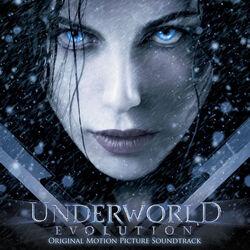Underworld: Evolution Original Motion Picture Soundtrack