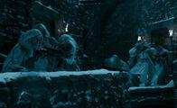 Blood Wars nordic vampires