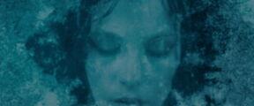 Underworld4-movie-screencaps com-811
