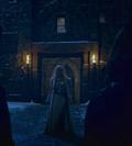 Underworld - Blood Wars (2016) David and Selene meeting Lena