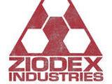 Industrias Ziodex