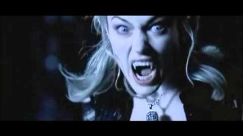 Official Trailers - Underworld Movie Series