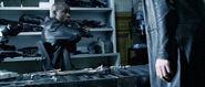 Heckler & Koch MP5A3 1