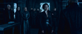 Underworld - Blood Wars (2016) Semira and the Council