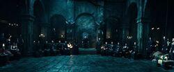 Council seated.jpg