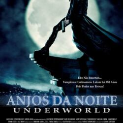 Anjos Da Noite Poster.jpg
