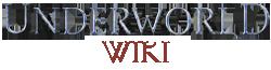 Underworld Wiki