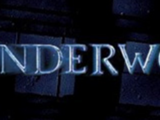 Serie Underworld