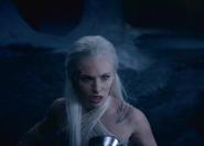 Lena vs Lycans 2