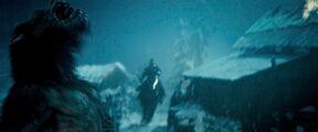 Underworld - Evolution (2006).mp4 snapshot 00.04.42 -2017.07.09 10.43.47-