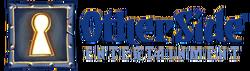 OtherSide logo.png