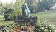 Friedhof-Engel-1
