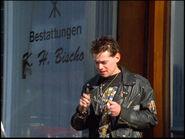 René-Bischof-F01-02