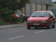 VW-Passat-Kombi-B3-Typ-35i-F06-01