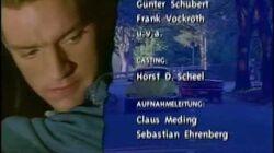 Und_Tschüss_-_Abspann_(Original)