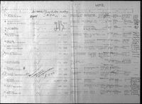 IPIPG11.08.1948(2).jpg