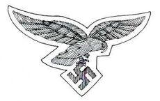 Luftwaffe.jpg
