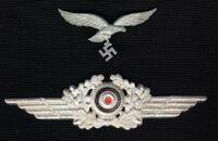 Eagle Luftwaffe.jpg