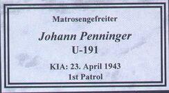 J.PenningerKIA