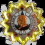 Orden de Kutuzov 1 Clase