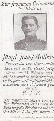 J.Kollmer01