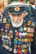 M.V.Podgurskiy