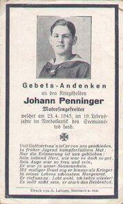 J.Penninger01