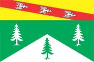Vosges (département)