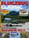 FzC90122008.jpg
