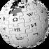 Wikpedia.png