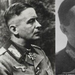 Primera Ofensiva de Jassy-Kishinev