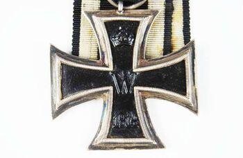 Medalla de la 1 GM