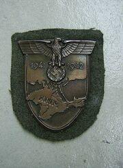 443px-Krim Shield.jpg
