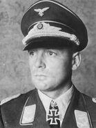 Harry Herrmann