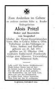 Alois-Pritzl-1944-10-22-B