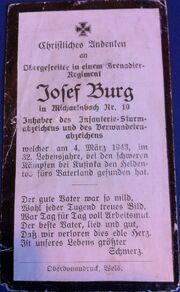 J.Burg01