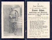 Soldat X.Höpp.jpg