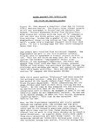 Alphonsus Hickey-Doc01