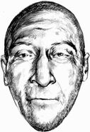 New York John Doe (December 24, 1999)
