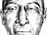New York John Doe (December 24, 1999)
