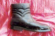 Lg boot 3