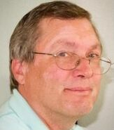 Richard Arneson2