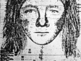 Millard County Jane Doe