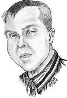 Detroit John Doe (June 11, 2001)