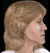 1984 Spokane Jane Doe Recon 008 Profile