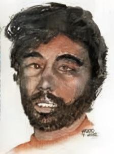 South Bend John Doe (1991)