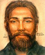 Harris County John Doe (April 29, 1986)